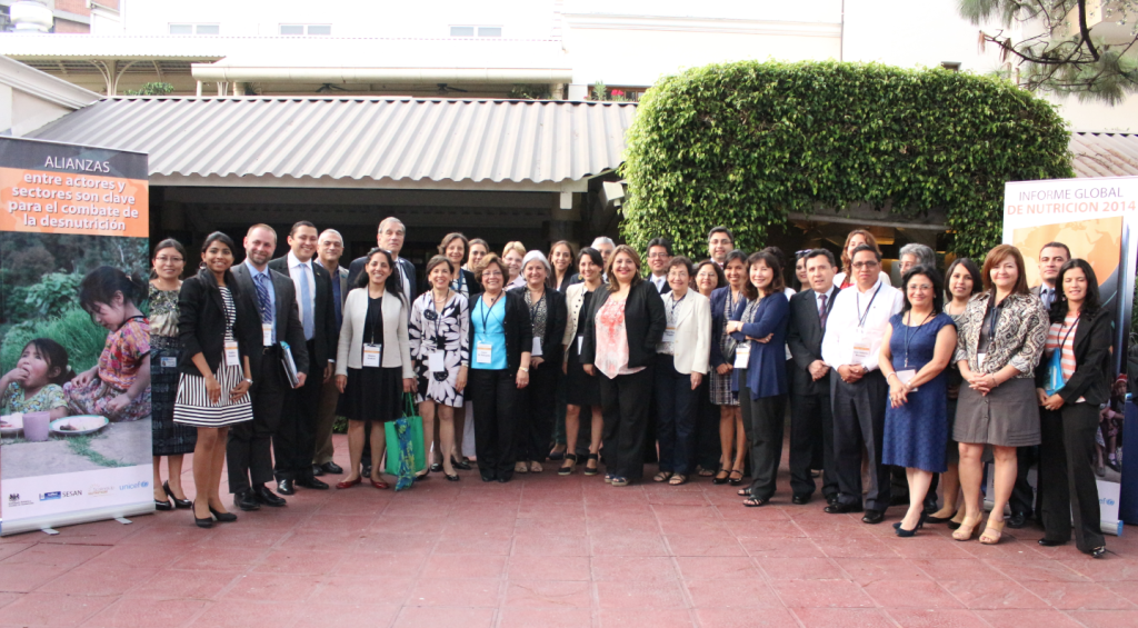 150428_Latin American Costing Workshop