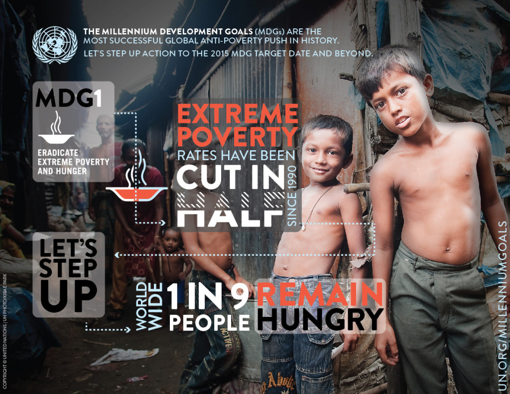 MDG-infographic-1