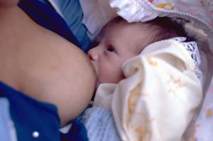 breastfeeding_fact01
