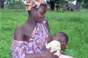 breastfeeding_fact03