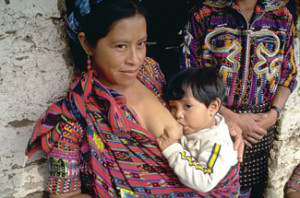 breastfeeding_fact04