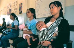 breastfeeding_fact08