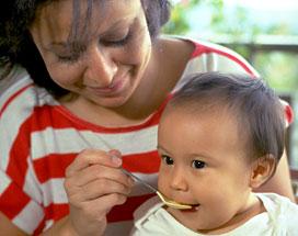 breastfeeding_fact10