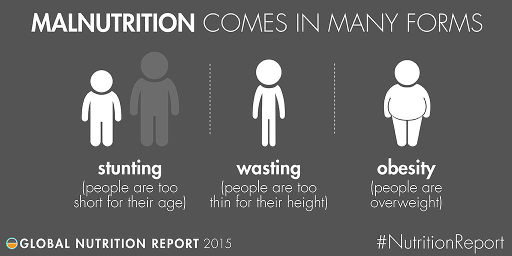 DifferentFormsofMalnutrition_1000