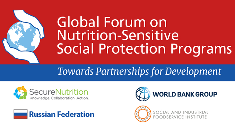 nutrition-forum-russia