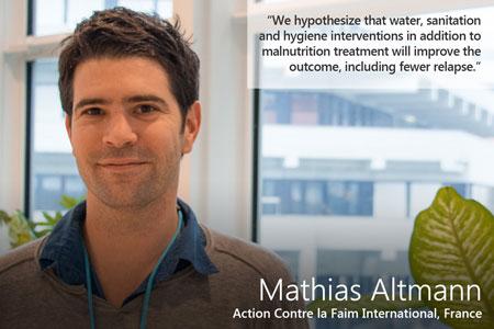 mathias-altman