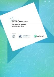 019104_SDG_Compass_Guide_2015_001