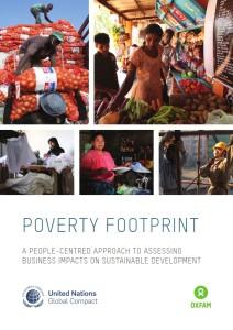 PovertyFootprint_001