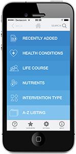eLENA-mobile-app