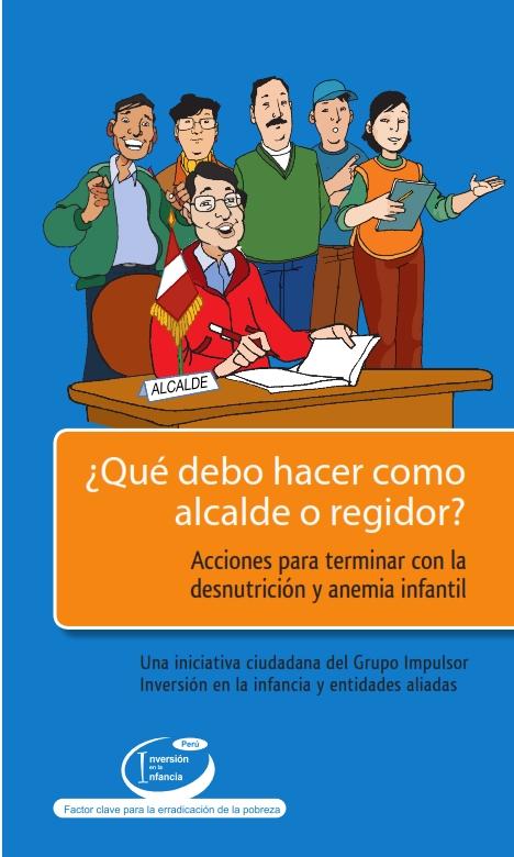 manual-alcaldes-05-12-2_001