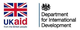 DFID-UKAid-logo