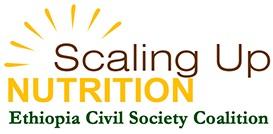 ECSC-SUN Logo final