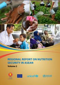 ASEAN Report 2