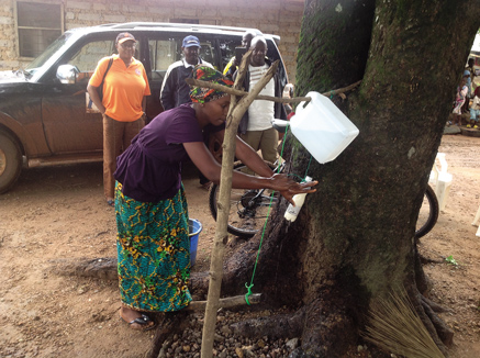 Image-2-CREDIT-Ministry-of-Health-and-Sanitation-Sierra-Leone