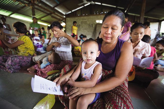 Myanmar-2-Credit-Save-the-Children