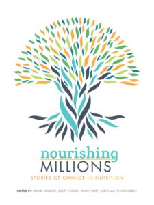 BK_2016_Nourishing_Millions_cover_w