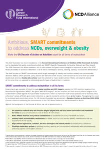 SMART-Advocacy-Brief-WCRFI-NCDA-EN_001