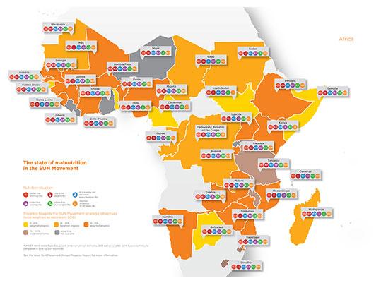 sr_20160928_eng_map_africa_legend