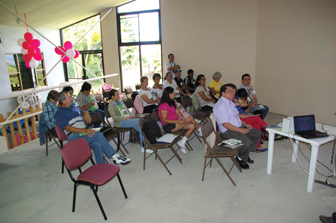 2009-0722CURSOObesidad0046