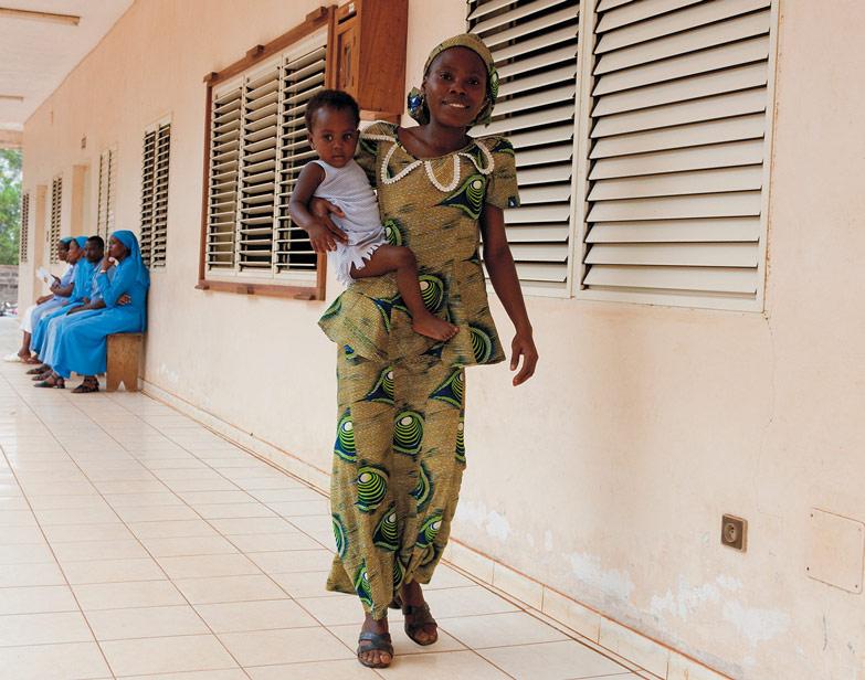 Benin-1
