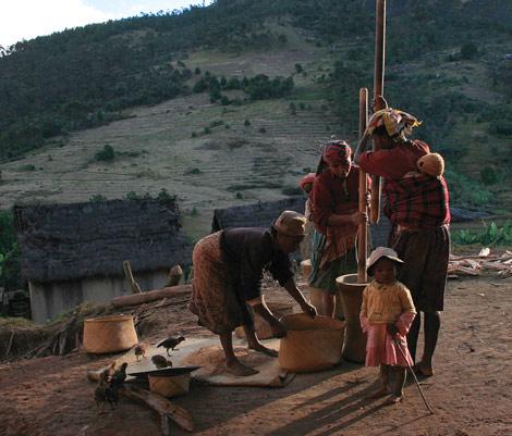 Madagascar-full-page-photo