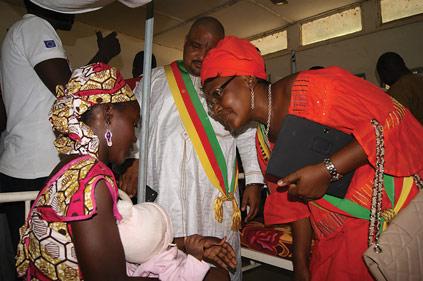 Photo-2-UNICEF-John-Nkuo
