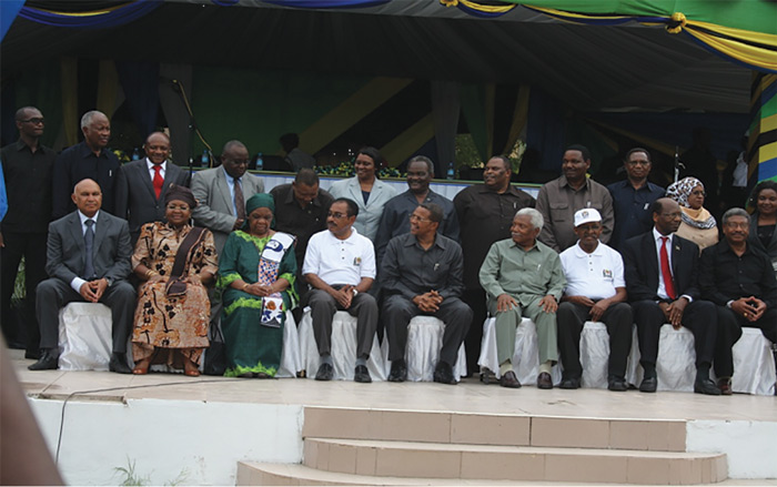 pic-high-level-delegation-during-Presidential-call-for-action-to-nutrition