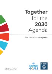 partnerships-playbook_001