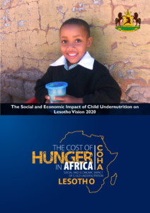 cost-of-hunger-lesotho_001