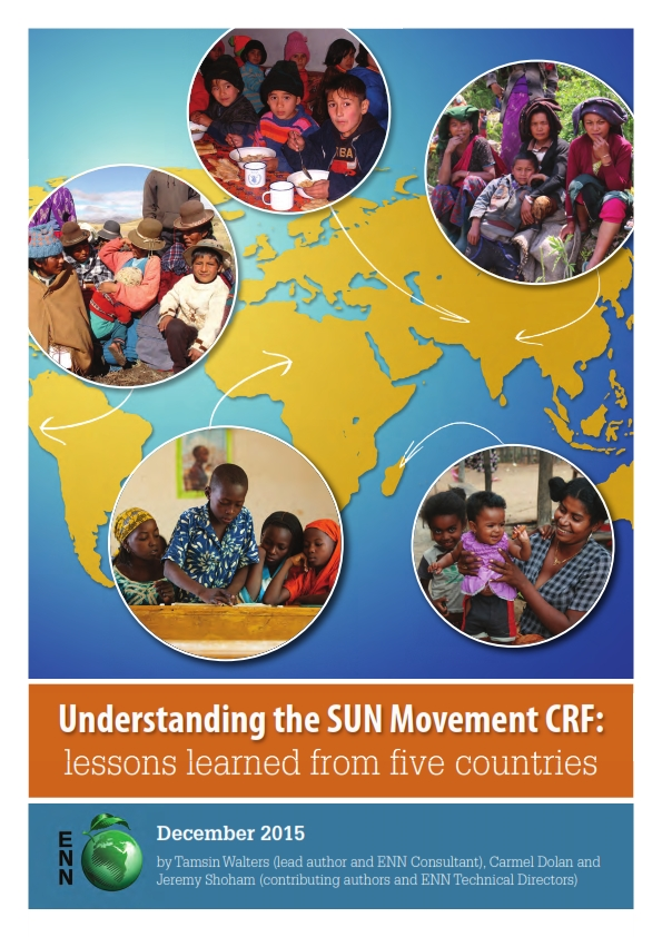 enn-understanding-the-sun-movement-crf_001