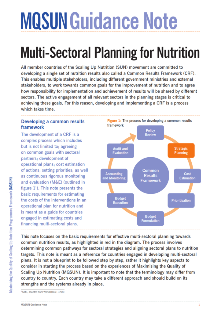 mqsun-mutli-sectoral-planning-guidance-note_001