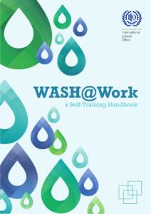 wash_at_work_web_001