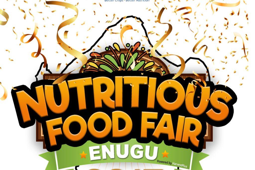 harvest-plus-food-fair