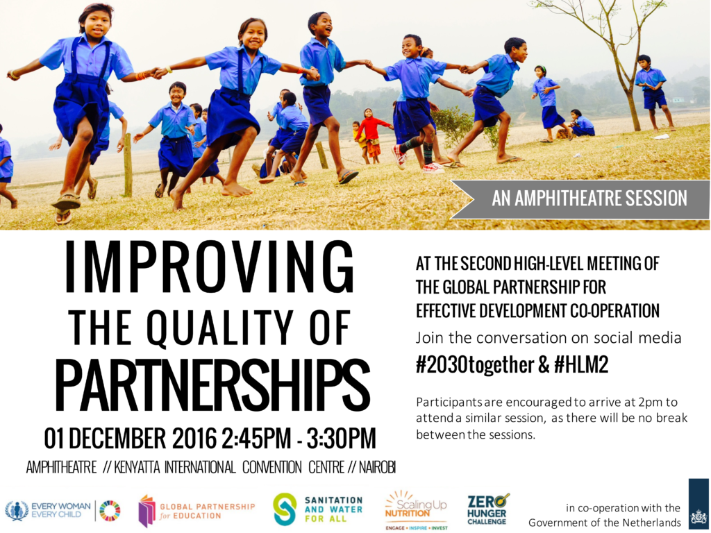 invitation-hlm2-ampitheatre-session-improving-quality-of-partnerships_001