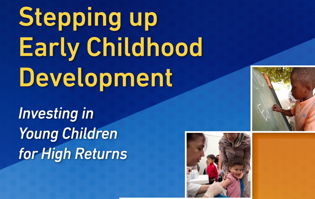 investing-in-early-childhood-development_001
