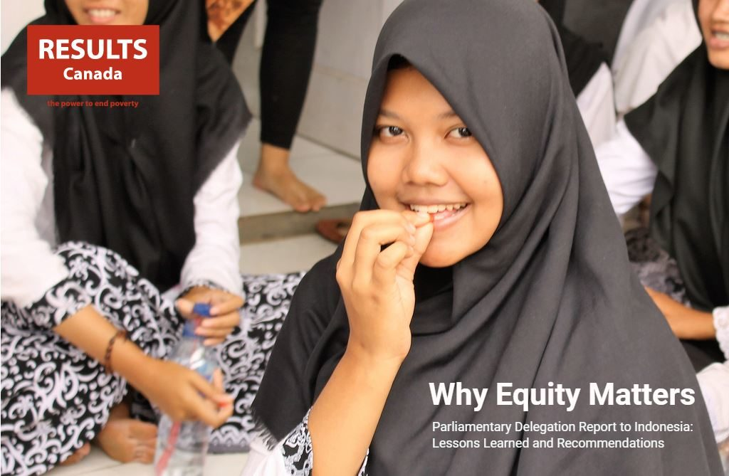 why-equity-matters