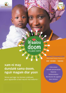 clm_expo-wallou-doom_flyer-002_001