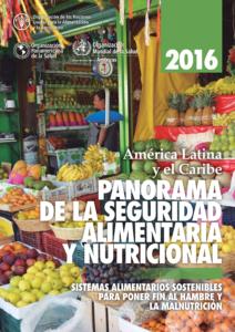 Latin America Report_001