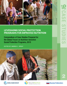 global-forum-compendium-of-case-studies_2016_001