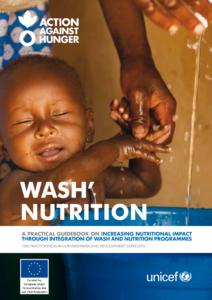 2017_ACF_WASH_Nutrition_Guidebook_BD_001