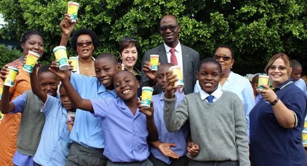 cc-namdairy-hillside-primary.jpg1_ africa day of school feeding 2017