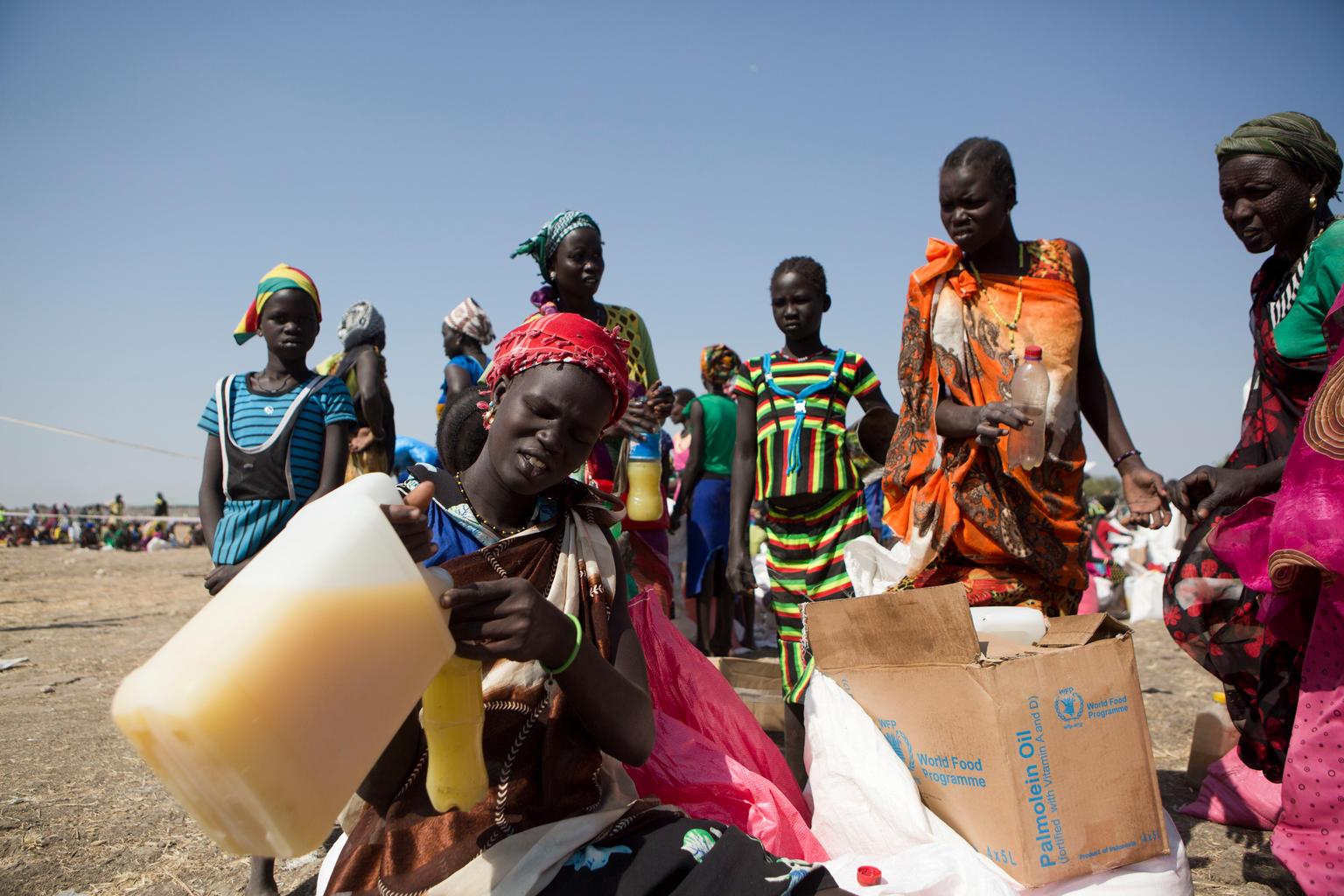 © UNICEF/UN0156706/Prinsloo