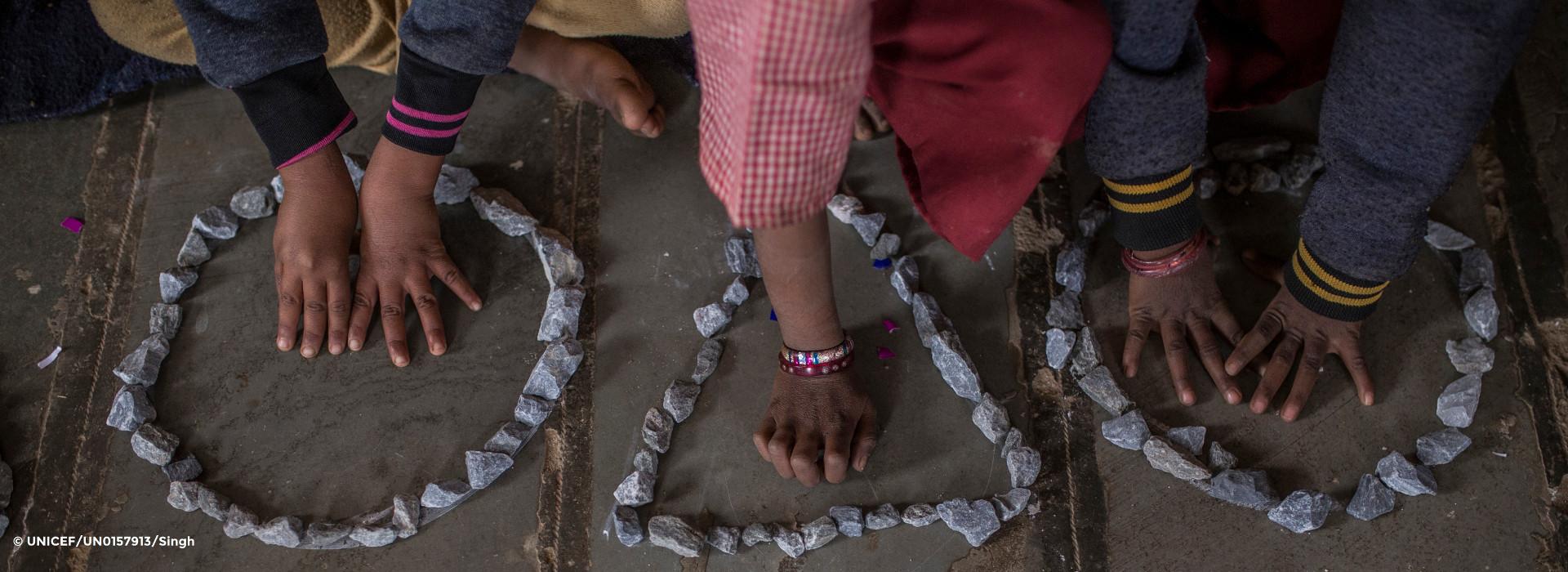 UNICEF UN0157913 Singh_Cropped 1920x700_Web