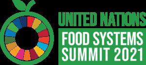 Invitación a participar en la Cumbre sobre los Sistemas Alimentarios - SUN